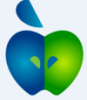 appleenviro userpic
