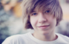 dominik_hykman userpic