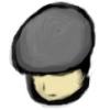 snaphat userpic