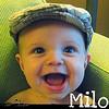 jellybeener userpic