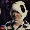 Yoko panda