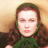 MISC ♛ GONE WITH THE WIND