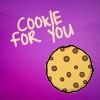 redteekal: cookie
