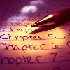 Writing: Chapters