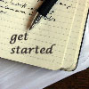 Writing: Get Started!