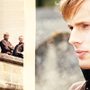 ML - Arthur&Uther(Father&Son)