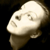 skrepa userpic