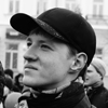 zharkov_stas userpic