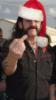Lemmy New Year