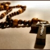 katolik64 userpic