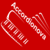 Аккордионова, Accordionova, Михаил Попов, аккордеон, accordion