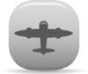 авиаперелет, самолет