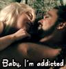 Khaleesi: Dany/Drogo Addicted