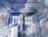 beauty_n_niqab: TARDIS dream