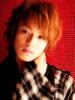 yamajima91: yuyan