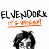 hp: Elvendork!