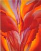 redplumblossom userpic