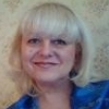 Irina Ablaeva, работа на дому, Gold Line International, бизнес, Интернет