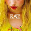 Cassie Eat