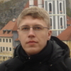 buyakov userpic