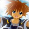 soraofthelight userpic