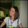 feechka_sam userpic