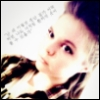 princesskatiey userpic
