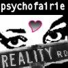 psychofairie userpic