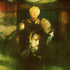 the female ghost of tom joad: asoiaf >> jaime/brienne 4.0