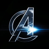 Ironlily - Making My Marque: Avengers
