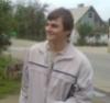 konstantin_34 userpic