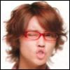 tego_matsushita