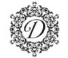 dizanarium userpic