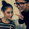 E-Girls | Fujii Sisters