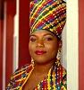 Queen La-Queef-A