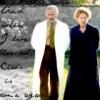 Clarkson/Isobel