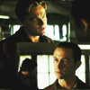 inception | arthur/cobb | split