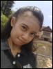 shsahm userpic