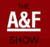 the A&F show
