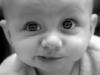 ребенок