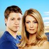 Ryan and Kirsten: True Love