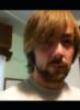 schubs userpic
