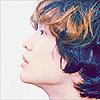 ♔: B2ST ⇒ Kikwang