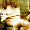 ˚ * 。●★ skywalker ★● 。* ˚: asoiaf } stark } bran bow
