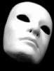 whita_mask userpic