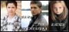 Ben, Emma, Winchester, Supernatural, Dean