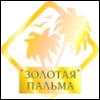 golden_palma userpic