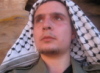 al_khanjar userpic