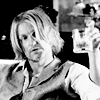 {HG} Haymitch