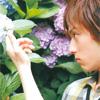 Masuda Toshiki - Flowers